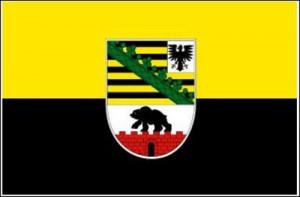 Sachsen-Anhalt als Laboratorium der Moderne