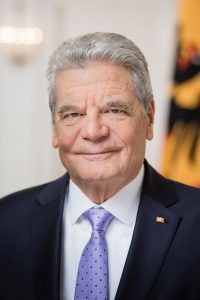 Copyright: Bundesregierung / Jesco Denzel