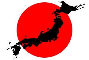 Japan – so fern, so nah, so fern