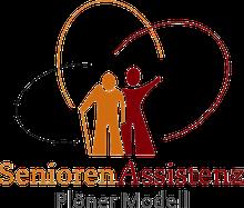 Seniorenassistenz – Beruf mit Zukunft?