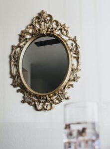 Spiegelwahrheiten