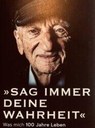 Von Nürnberg nach Den Haag und weiter