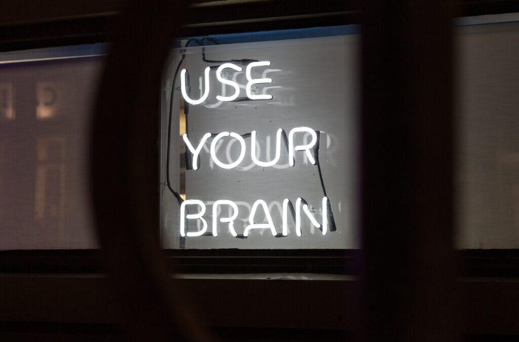 Besser gebildet = später dement?